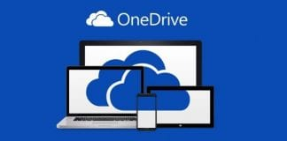 Microsoft to soon reduce free OneDrive storage from 15GB to 5GB