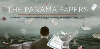 Mossack Fonseca leak 'Panama Papers' disclose tax havens of super rich