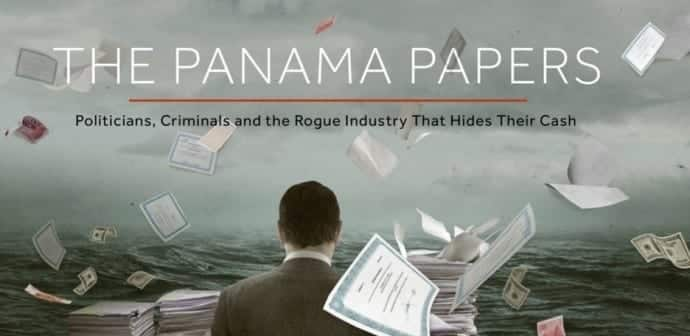 Mossack Fonseca leak 'Panama Papers' disclose tax havens of super rich