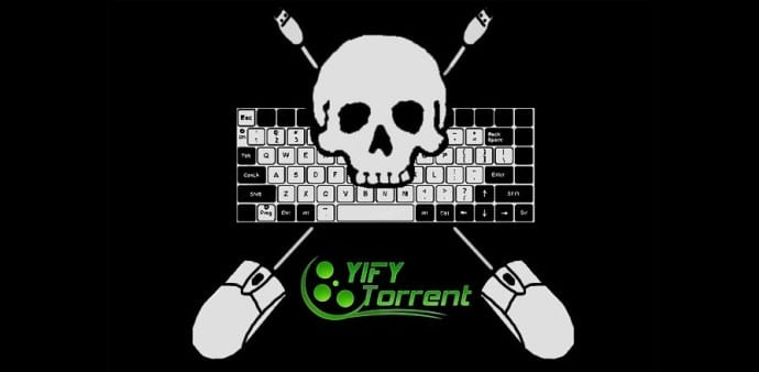 Here is what YIFY/YTS uploader has to say about torrents, piracy and himself