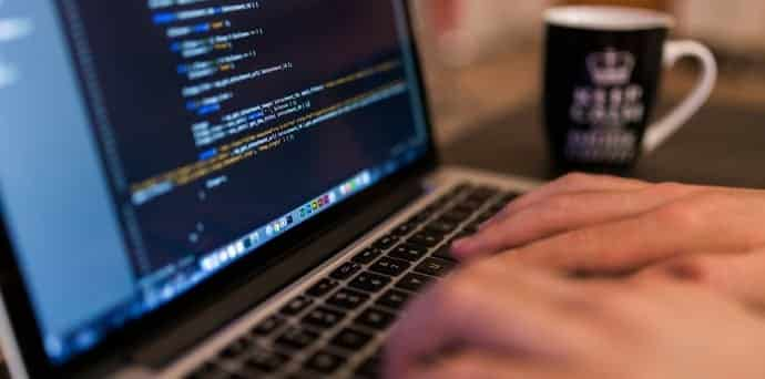Things you should do to become a top quality programmer