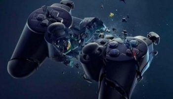 Hackers rack up bill in PlayStation account, Sony makes user suffer