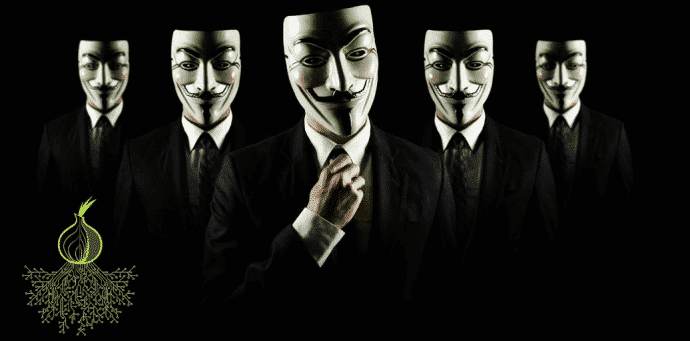 Anonymous launch dark web chatroom OnionIRC to teach hacktivism