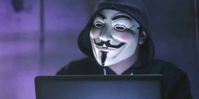 OpIcarus : Anonymous takes down nine banks in 30-day cyber attack