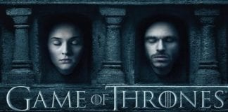 Game Of Thrones Season 6 Episode 5 leaked and available for download