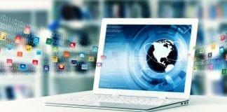 Top websites secretly track web users using audio fingerprinting