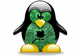How to Backup or Clone a Partition in Linux