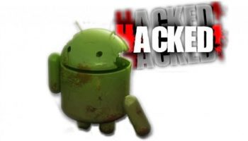 Millions of Android smartphones using Qualcomm chip open to hacking