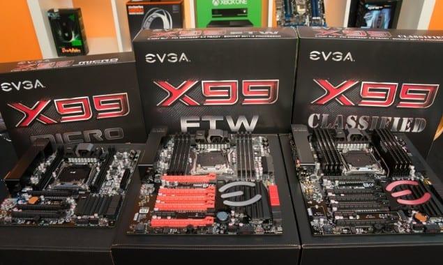EVGA-X99-Lineup-635x380