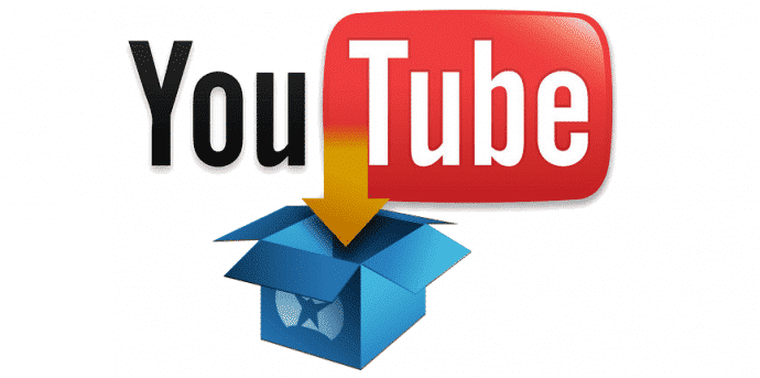 how to download videos from websites with google chrome