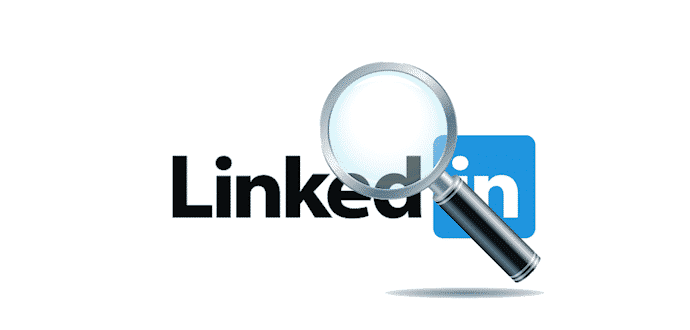 Find out if your LinkedIn account was hacked