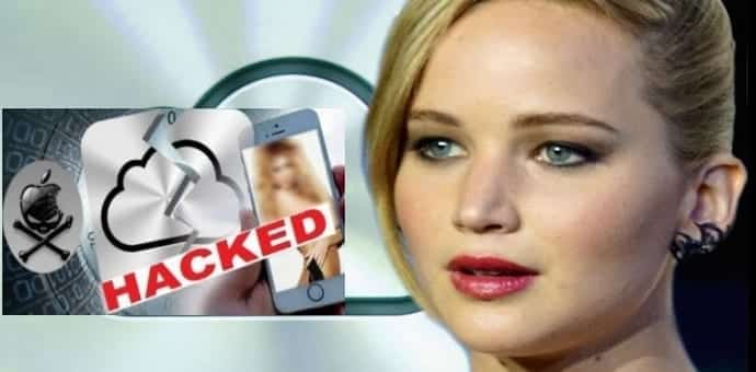 Hacker who leaked nude photos of Jennifer Lawrence, Kate Upton and other celebs pleads guilty