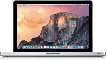 MacBook Pro 2016 notebooks will be unlike any MacBook you have seen
