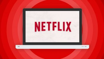 Here are 3 amazing Netflix hacks that definitely need to be real
