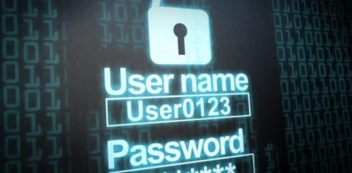 Make sure your password is not included in this world's worst passwords list