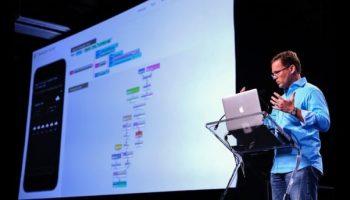 Siri's creators unveil Viv, their next generation AI Assistant