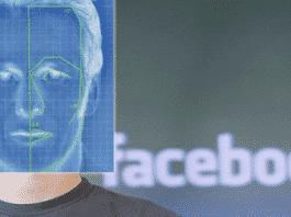 Facebook loses first round of court battle in facial recognition lawsuit