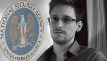 Secret NSA Newsletters leaked online, show the internal working of the agency