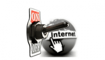 Iraq pulls plug on Internet for three days to prevent exam cheating