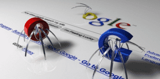 Google helps in creating a 'web crawler' that hunts down pedophiles