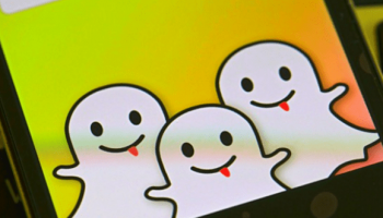 Snapchat's Content Feed Could Soon Become Algorithmic