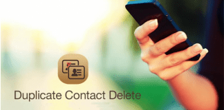 Learn How To Remove Duplicate Contacts From Your Android Smartphone