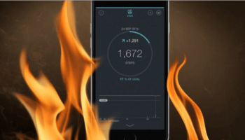 Tired of your smartphone overheating, try these remedies