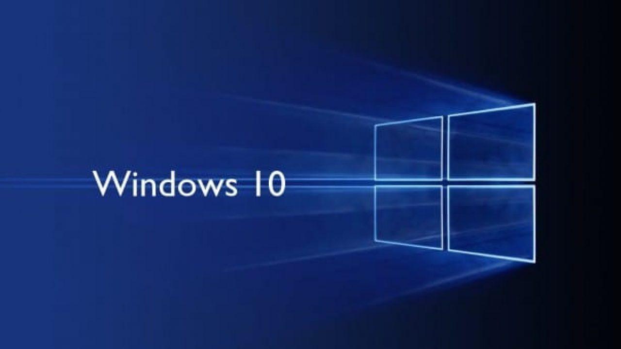 net stop update windows 10