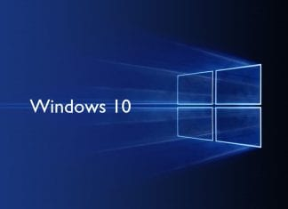 How to change your MAC Address in Windows 10?