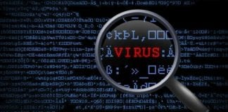Hacker and Gozi virus creator lauded by authorities for 'cooperation'