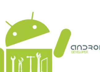 Become an Android Developer : Here is how you can create your first Android App