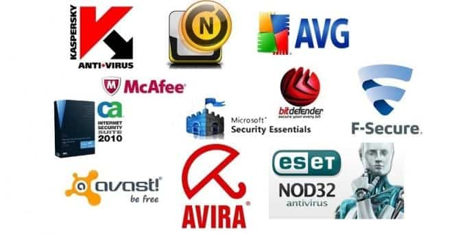 The best antivirus programs for Windows 10 Home and Windows 10 Enterprise users » TechWorm