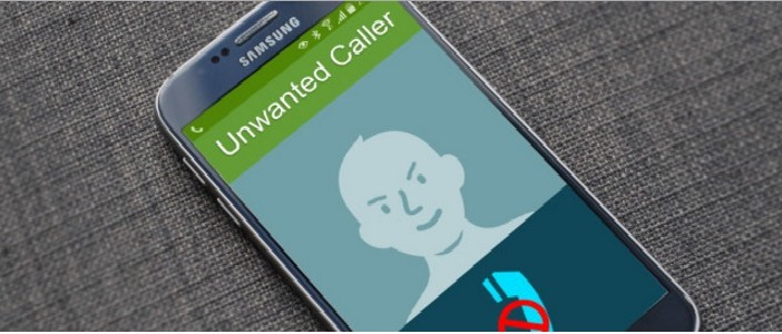 How To Block Phone Call From Any Number On Your Smartphone
