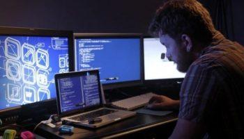 World's top 6 craziest programming languages