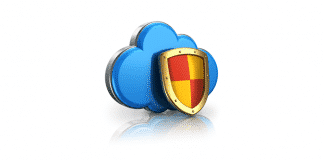 Web Application Firewalls takes wings as more businesses take to clouds