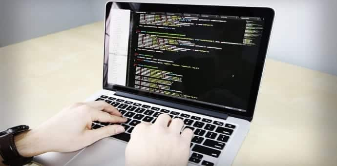 Here are the five must read books if you are a coder/programmer