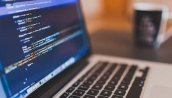Learn basics of four programming languages to kickstart your coding career
