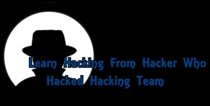 Learn hacking from Phineas Fisher, the hacker who cracked Hacking Team servers