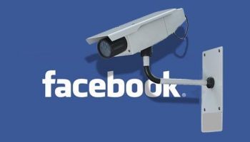 Account or not, Facebook will now officially track and serve you ads