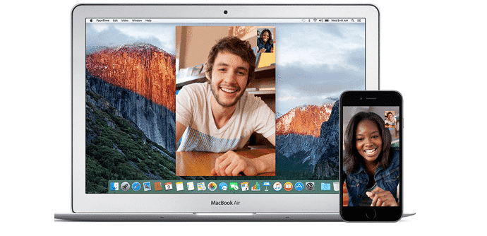 Look Your Very Best on Every Video Chat - No Makeup Necessary