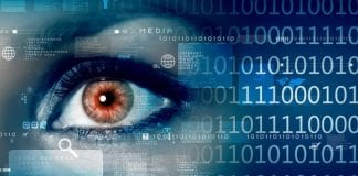 FBI wants to keep its National Biometric Database hidden from US citizens