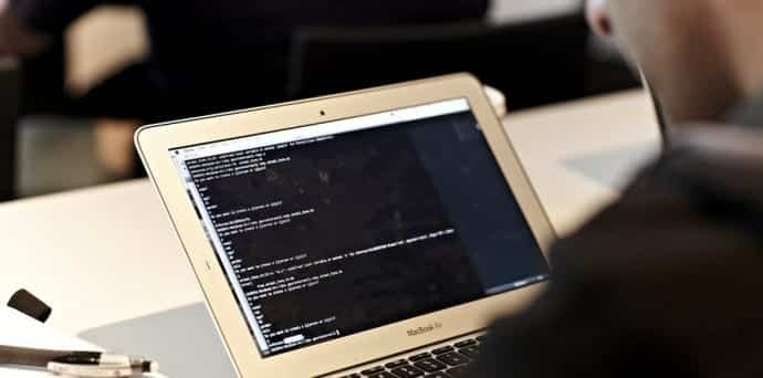 Top 10 Free Collaborative Tools For Programmers