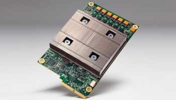 Google is building its own chip to power its AI bots