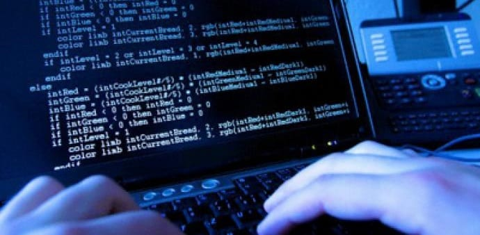 Here are the top 8 Websites To Learn Ethical Hacking - 2016