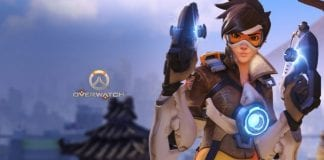 Here is why Blizzard's Overwatch has been making so much news