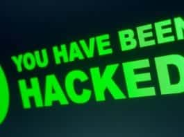 Critical ImageMagick vulnerability exposes countless websites to hacking