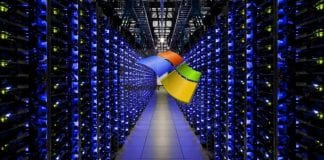 Microsoft Faces Over 10 Million Attacks Everyday: Report
