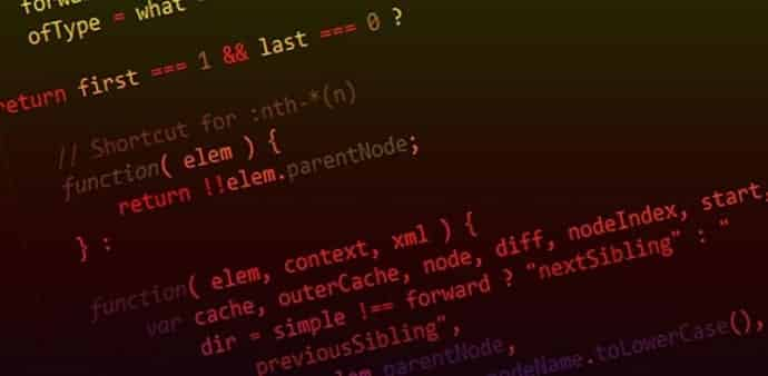 Nissan App developer caught copying code from Stack Overflow
