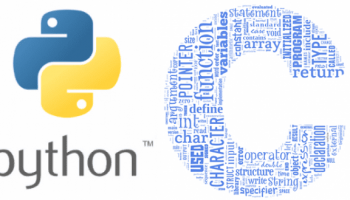 This new functional programming language can generate C, Python code for apps
