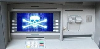 Hackers steal 1.4 billion Yen from Japanese ATMs in 2 hours